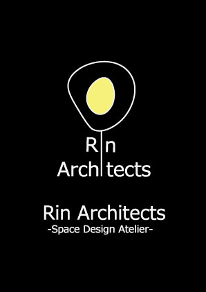 Rin Architects -Space Design Atelier-