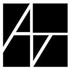 NATOFFICE_logo